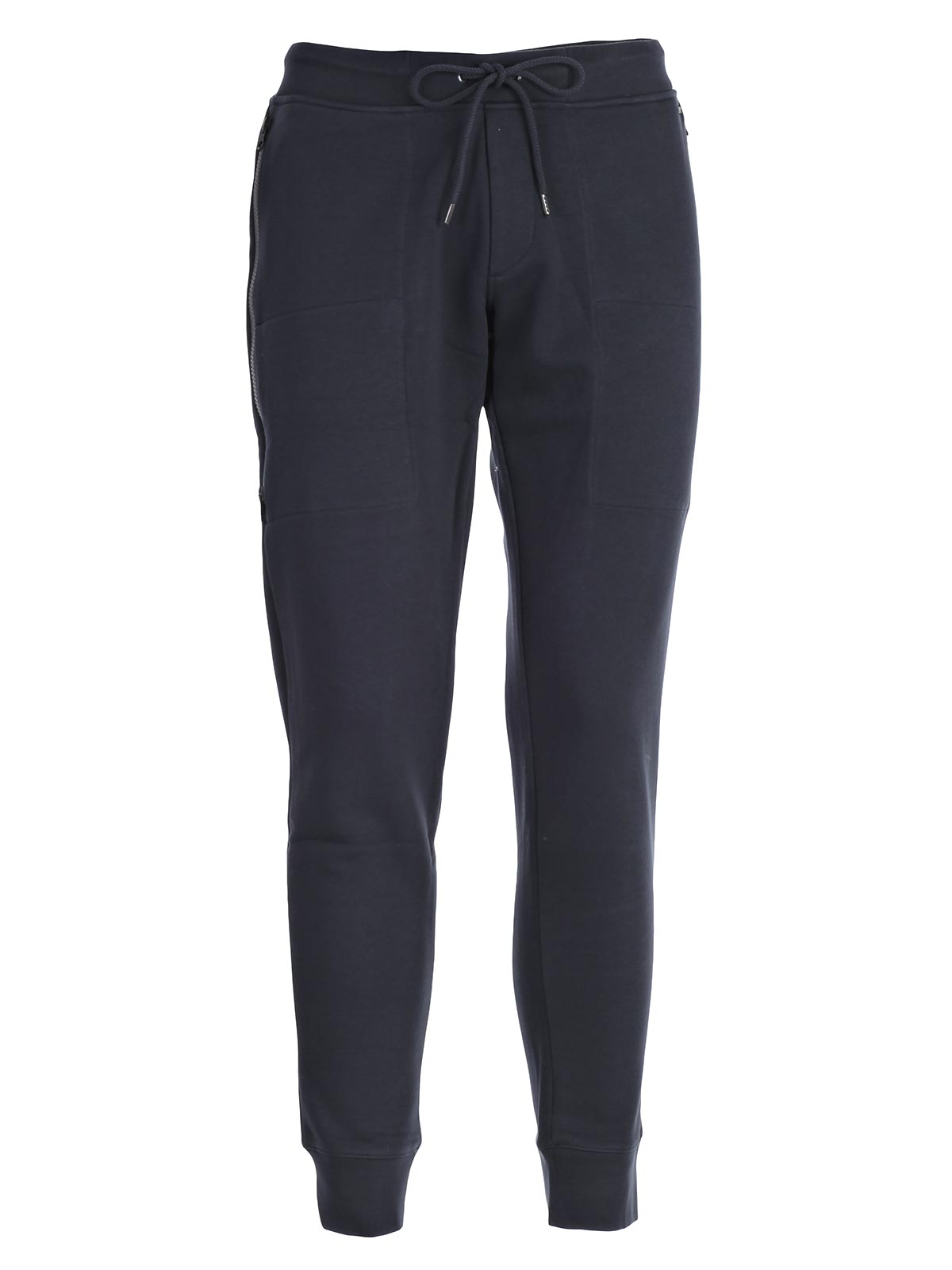 Picture of WOOLRICH TROUSERS