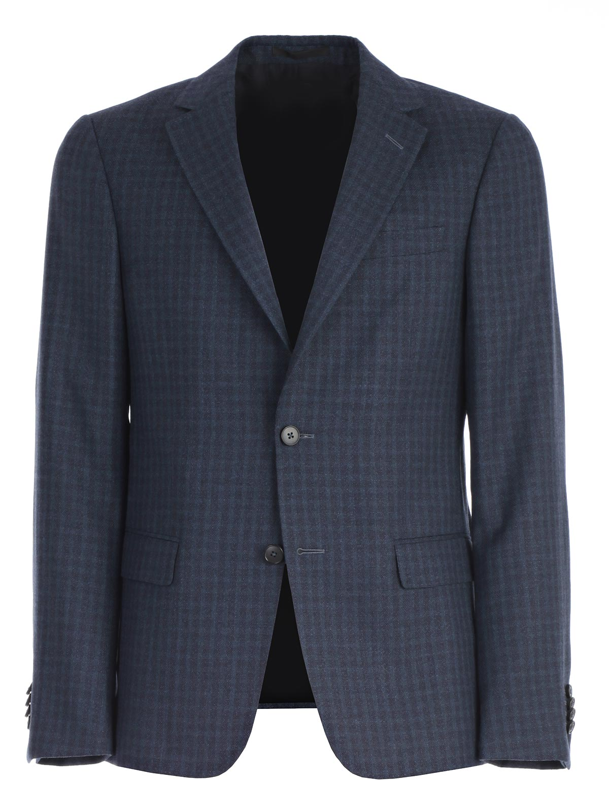 Picture of Z ZEGNA JACKET