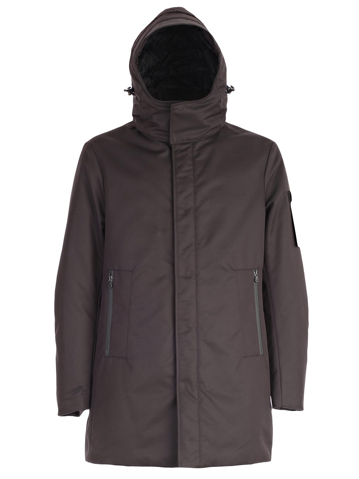 Picture of PEUTEREY JACKET