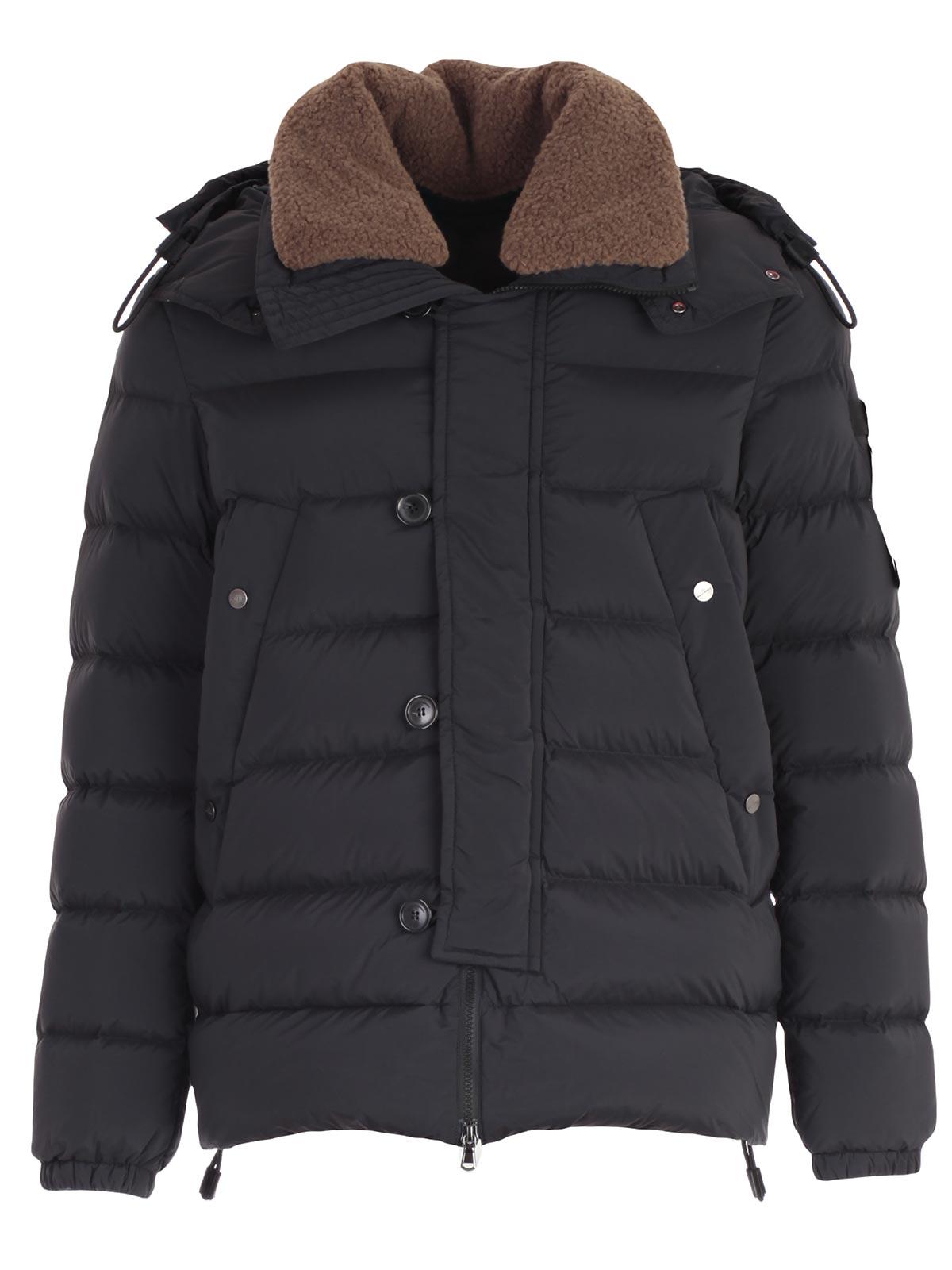 timeless design 54940 b4bb0 Peuterey Jacket