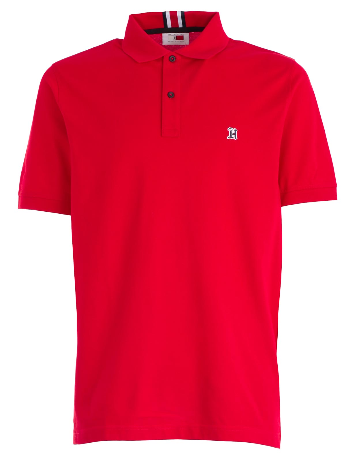 Picture of Tommy Hilfiger Polo