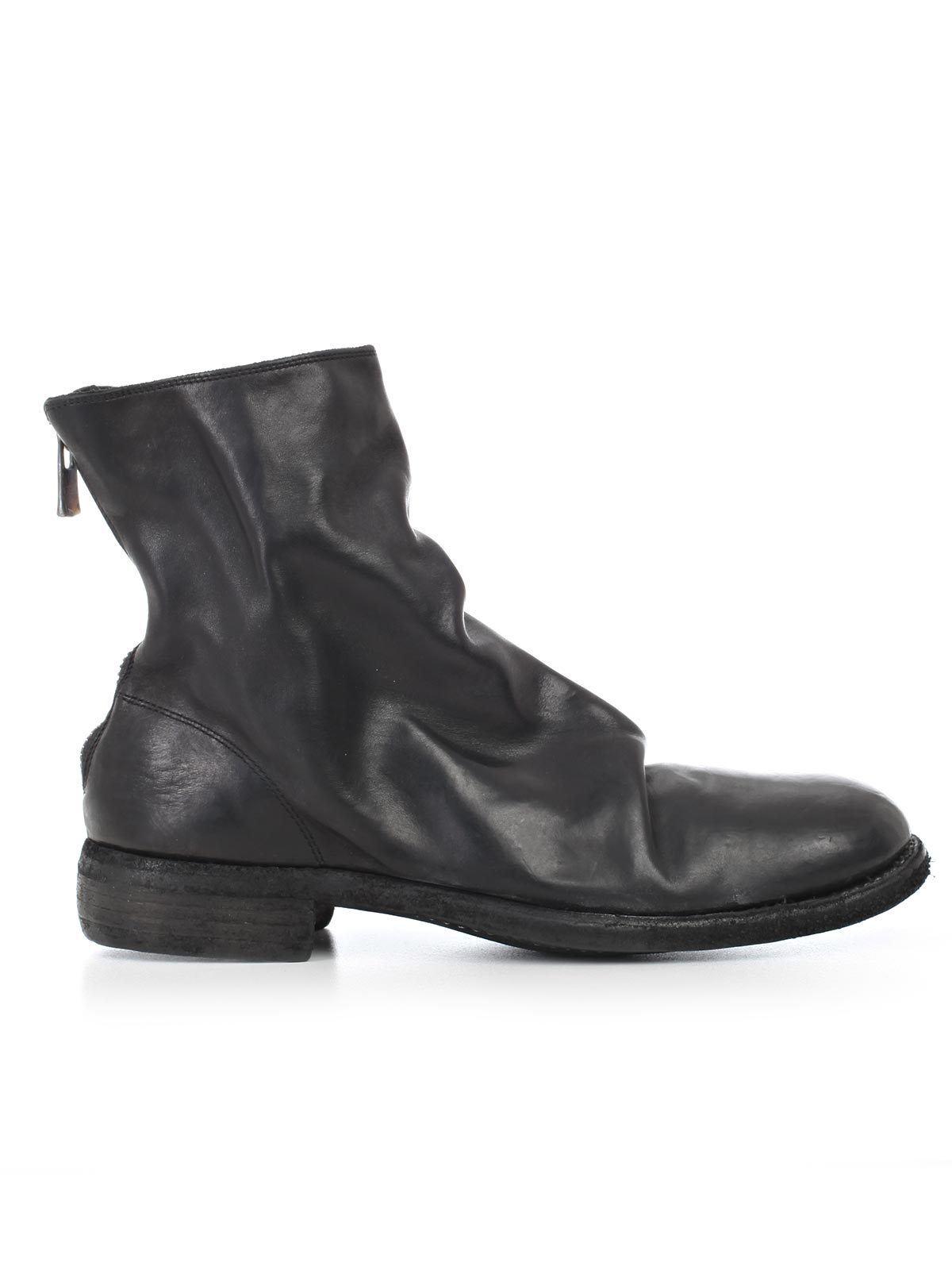 Picture of GUIDI FOOTWEAR