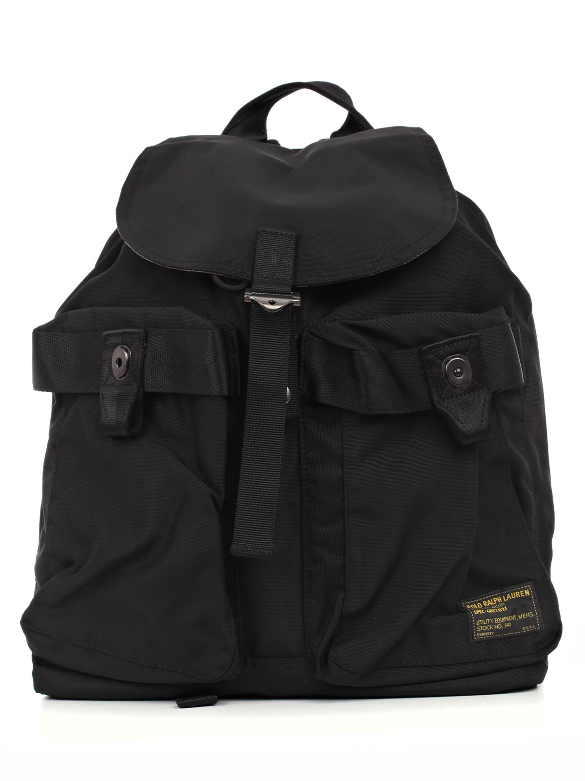 Picture of POLO RALPH LAUREN Bags ZAINO