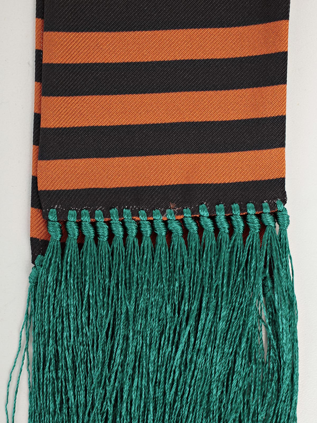 Picture of Haider Ackermann Scarves