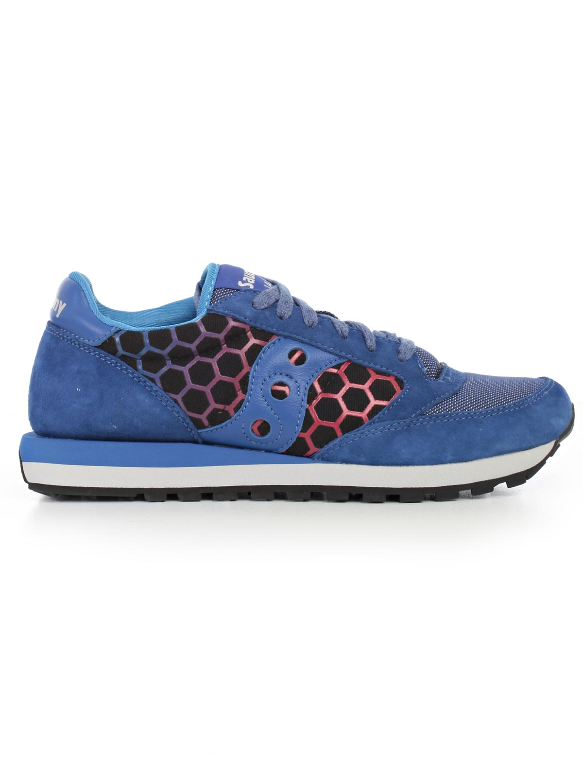 Picture of SAUCONY FOOTWEAR