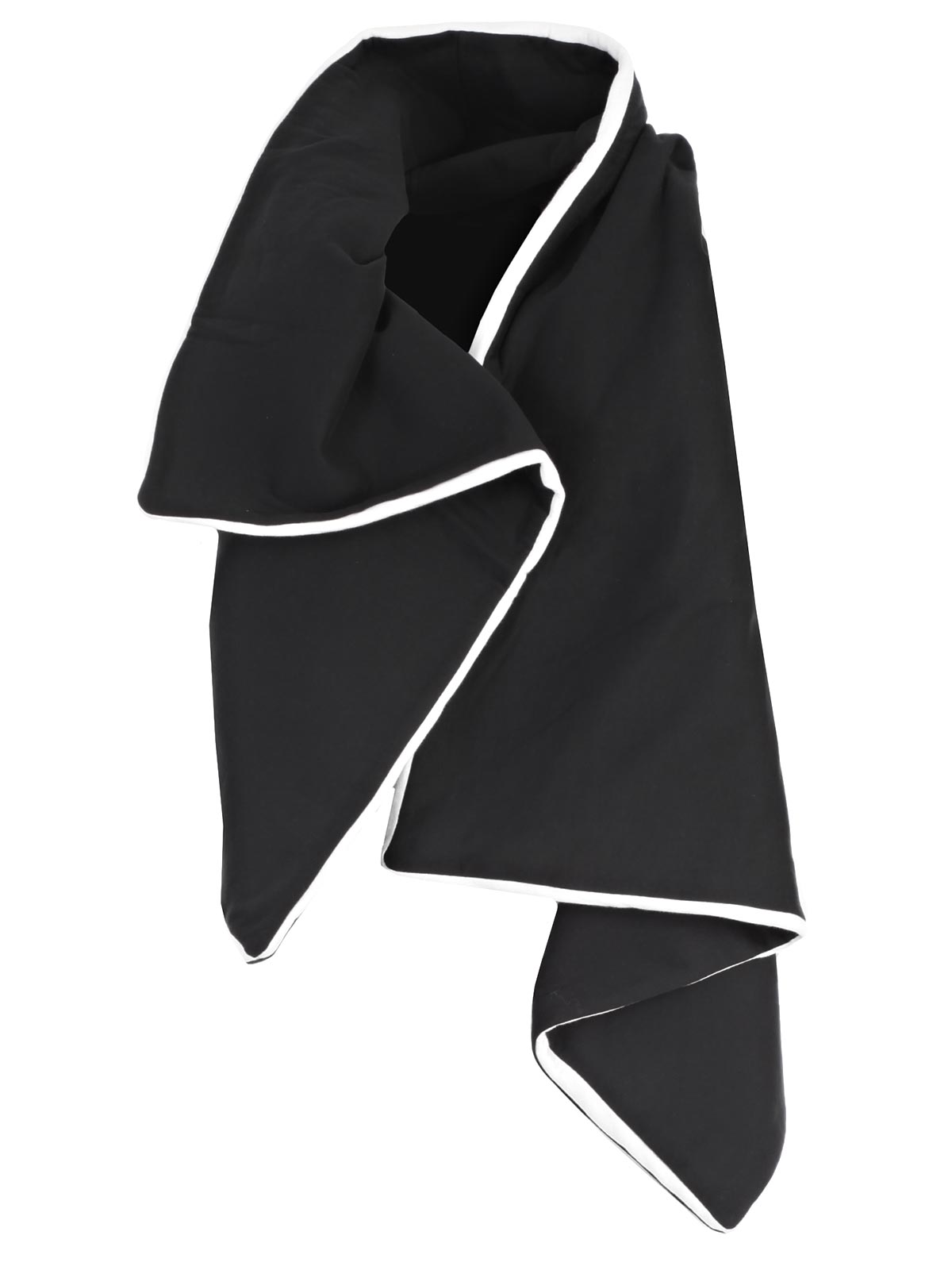 Picture of ANN DEMEULEMESTER VEST