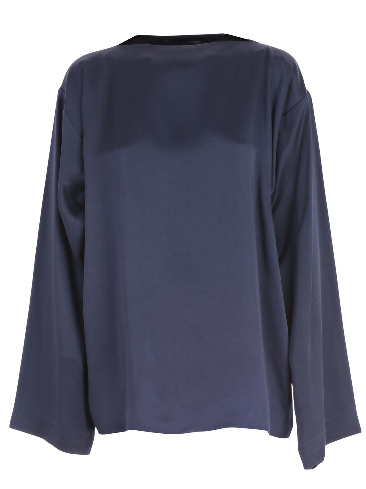 Picture of HAIDER ACKERMANN TOP