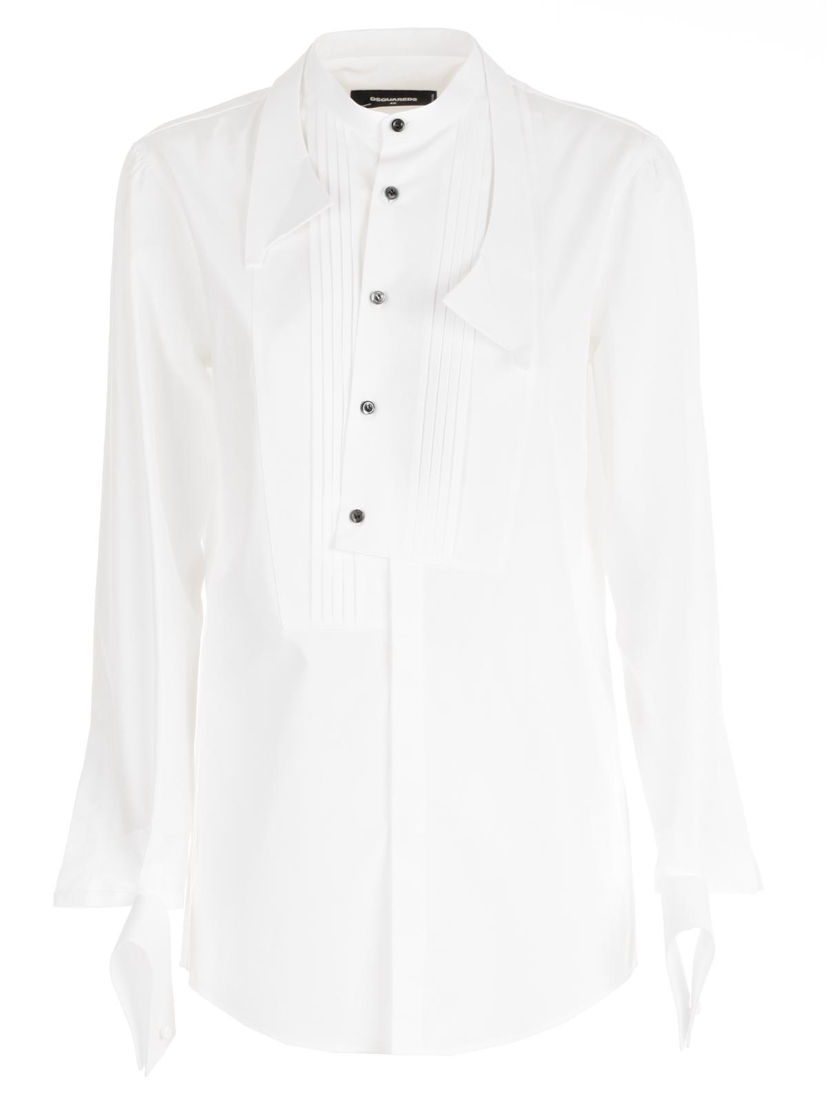 Picture of DSQUARED2 SHIRTS CAMICIA
