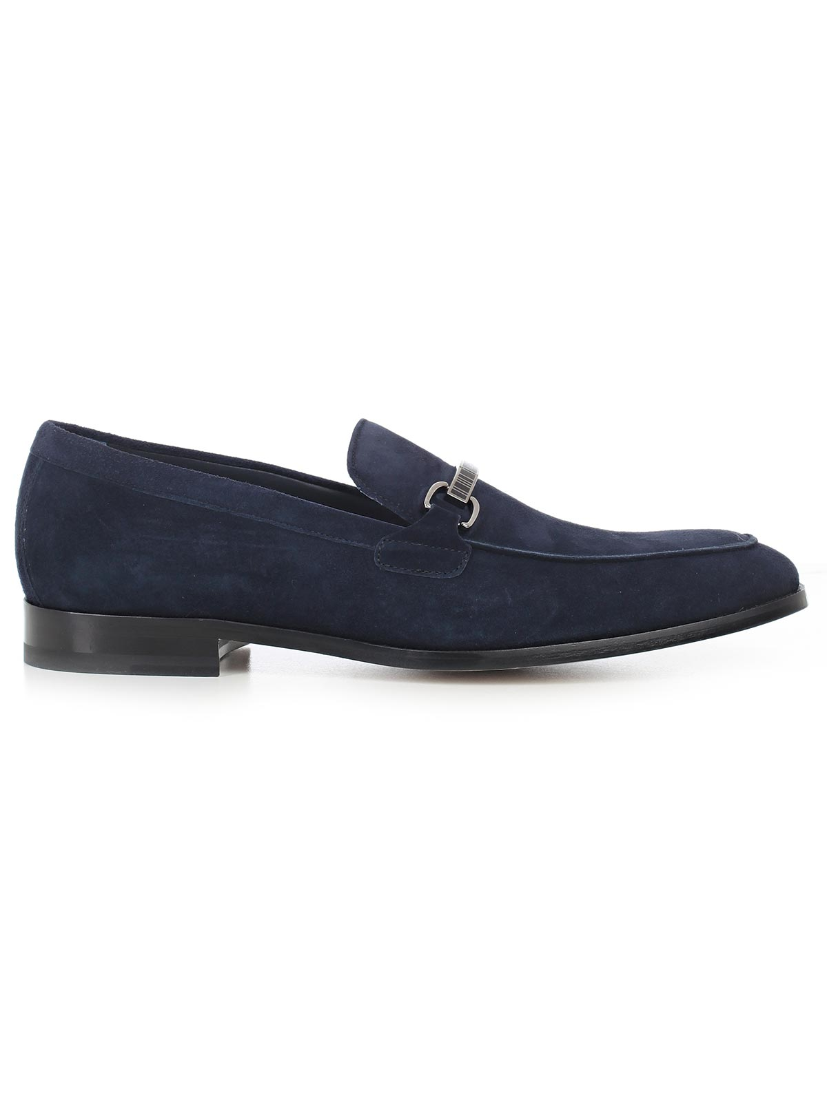 Picture of Paul Smith Loafers