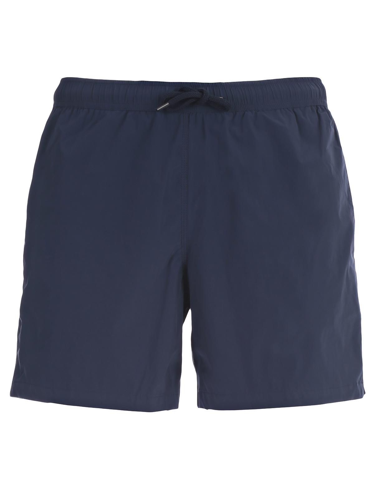 Picture of ASPESI Swim  suit