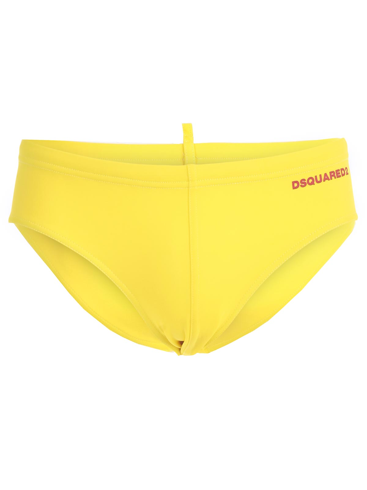 Picture of DSQUARED2 BEACHWEAR Swim  suit