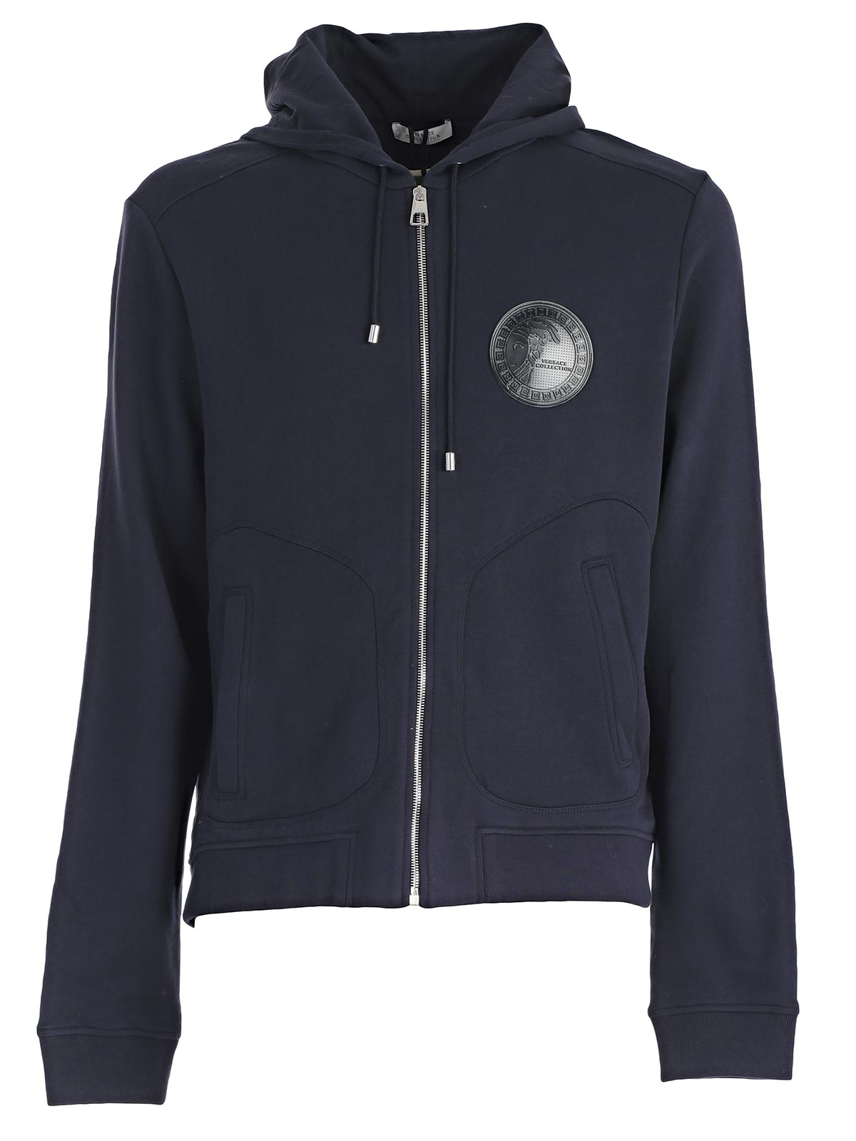 Picture of Versace Collection Hoodies