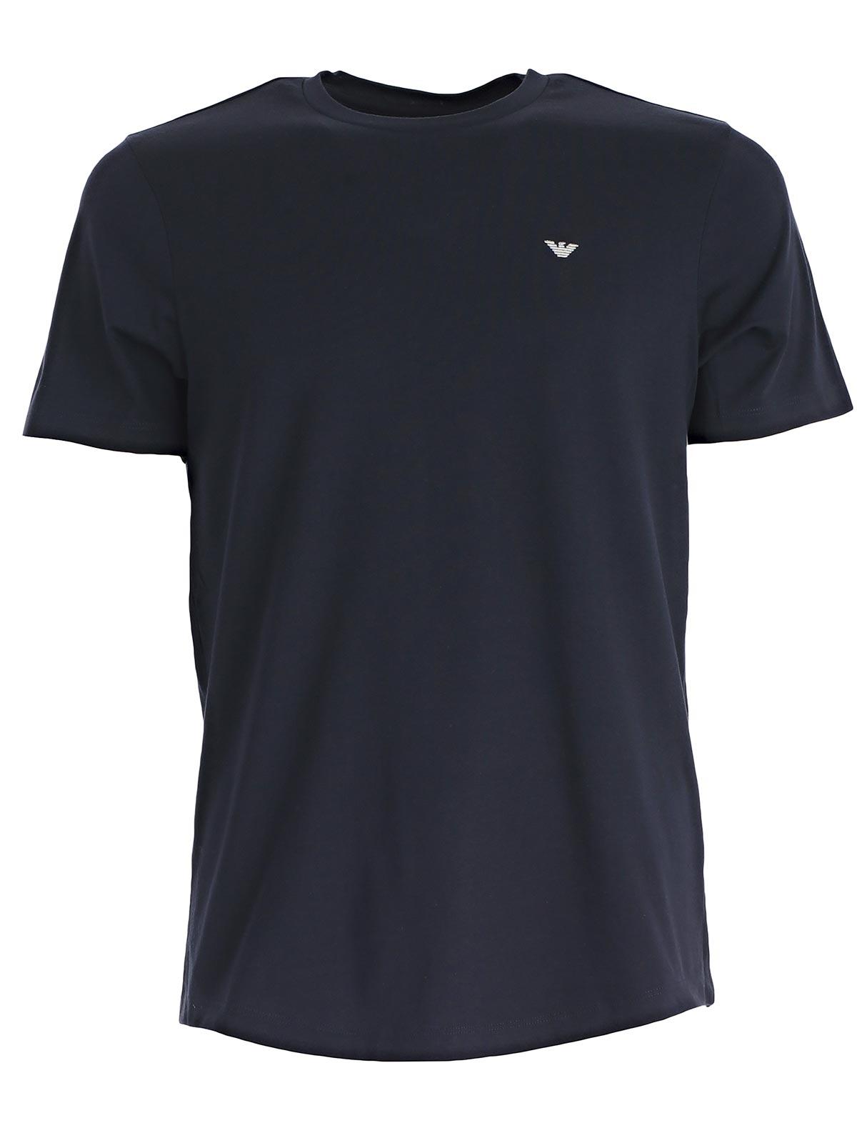 Picture of Emporio Armani T-Shirt