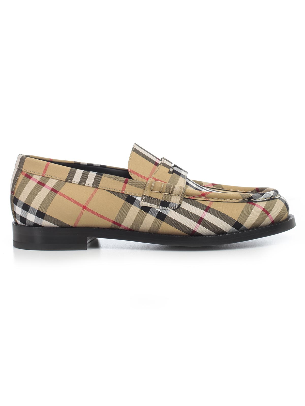 Picture of Burberry Loafers