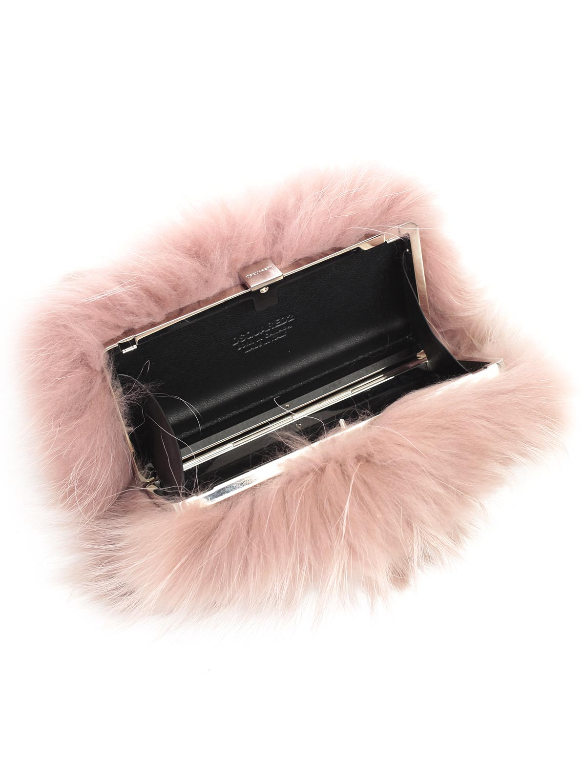 Picture of Dsquared2 Clutches