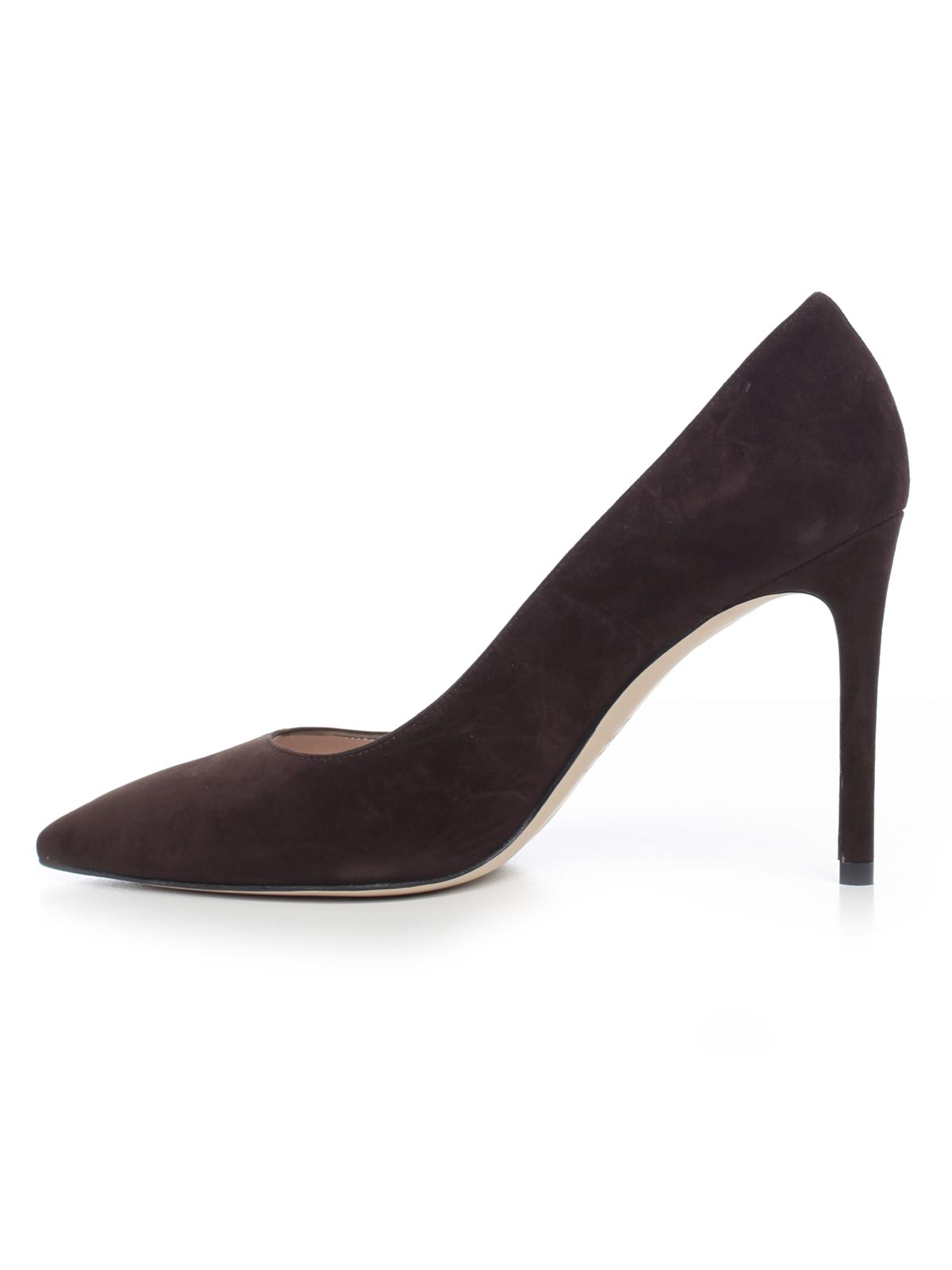 Picture of Stuart Weitzman Pumps
