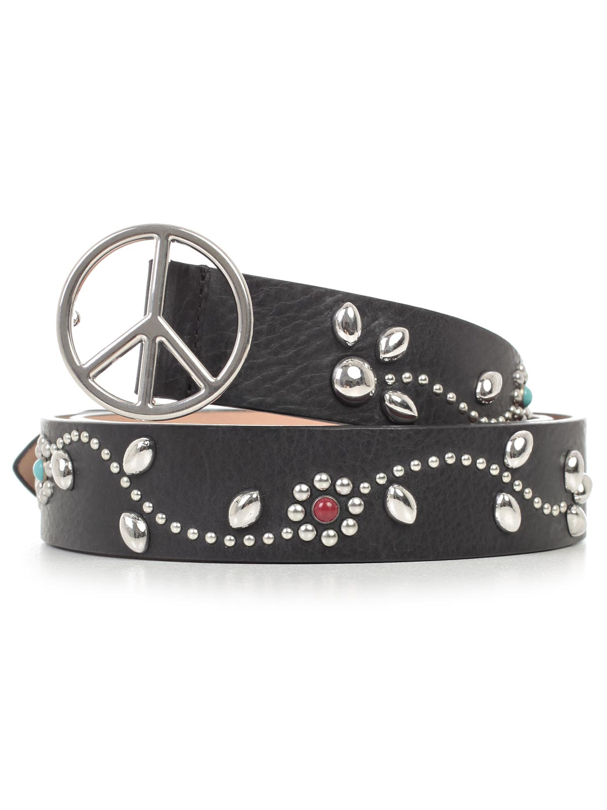 Picture of PAUL SMITH BELT