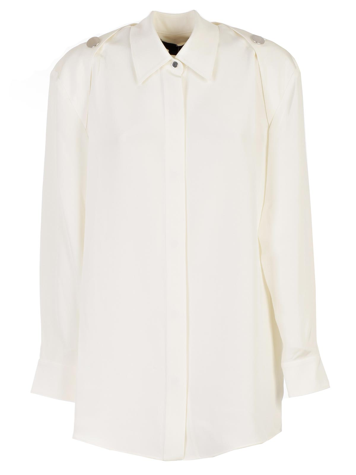 Picture of ALEXANDER WANG SHIRTS