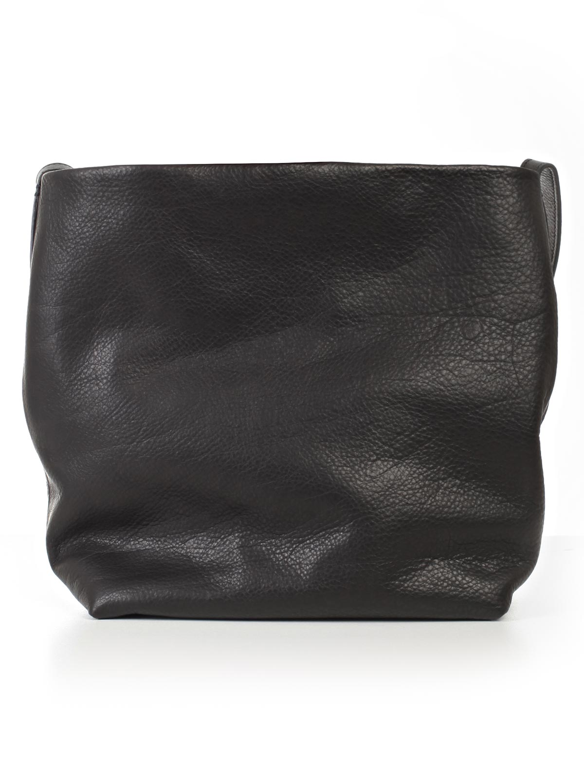 Picture of ANN DEMEULEMESTER Totes