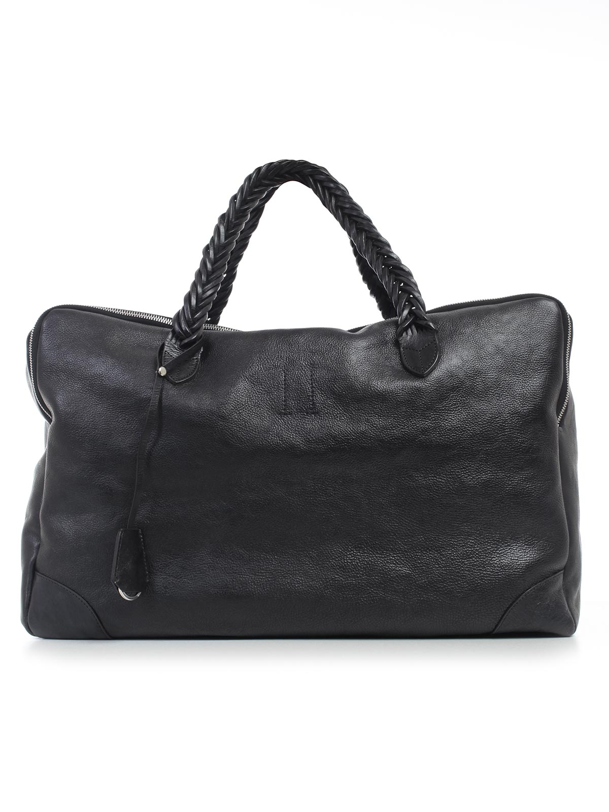 Picture of Golden Goose Deluxe Brand Totes