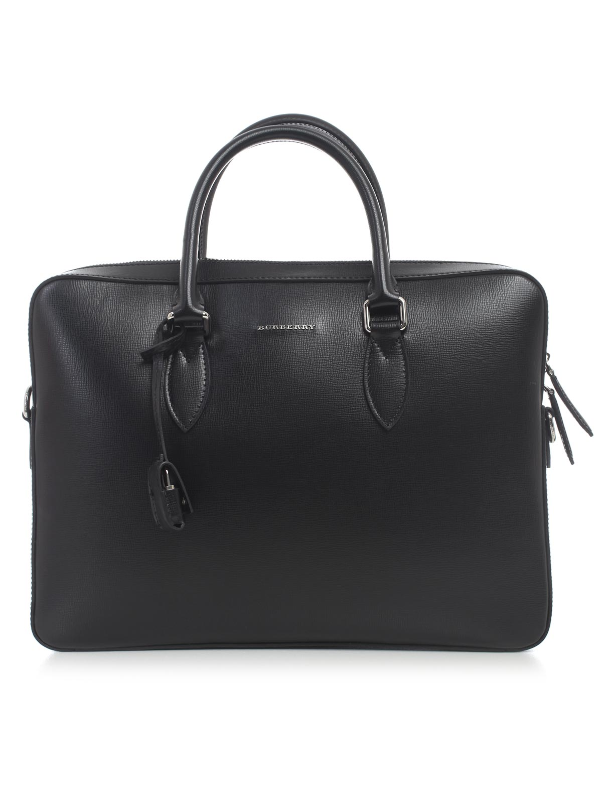 Picture of Burberry Laptop & Briefcase