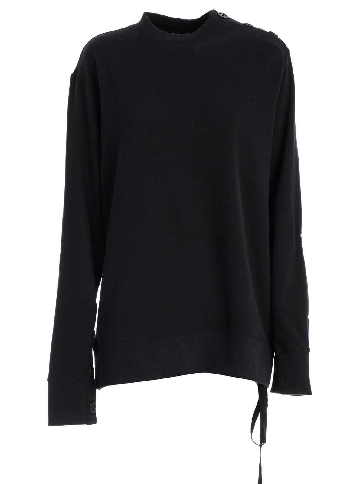 Picture of Ann Demeulemester Sweater