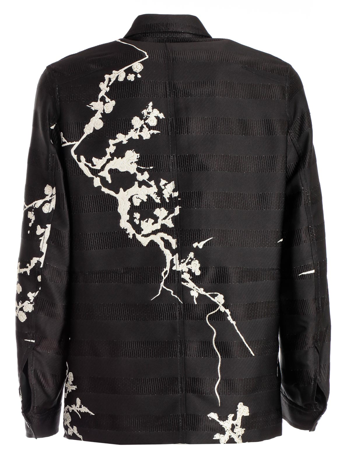 Picture of Haider Ackermann Print