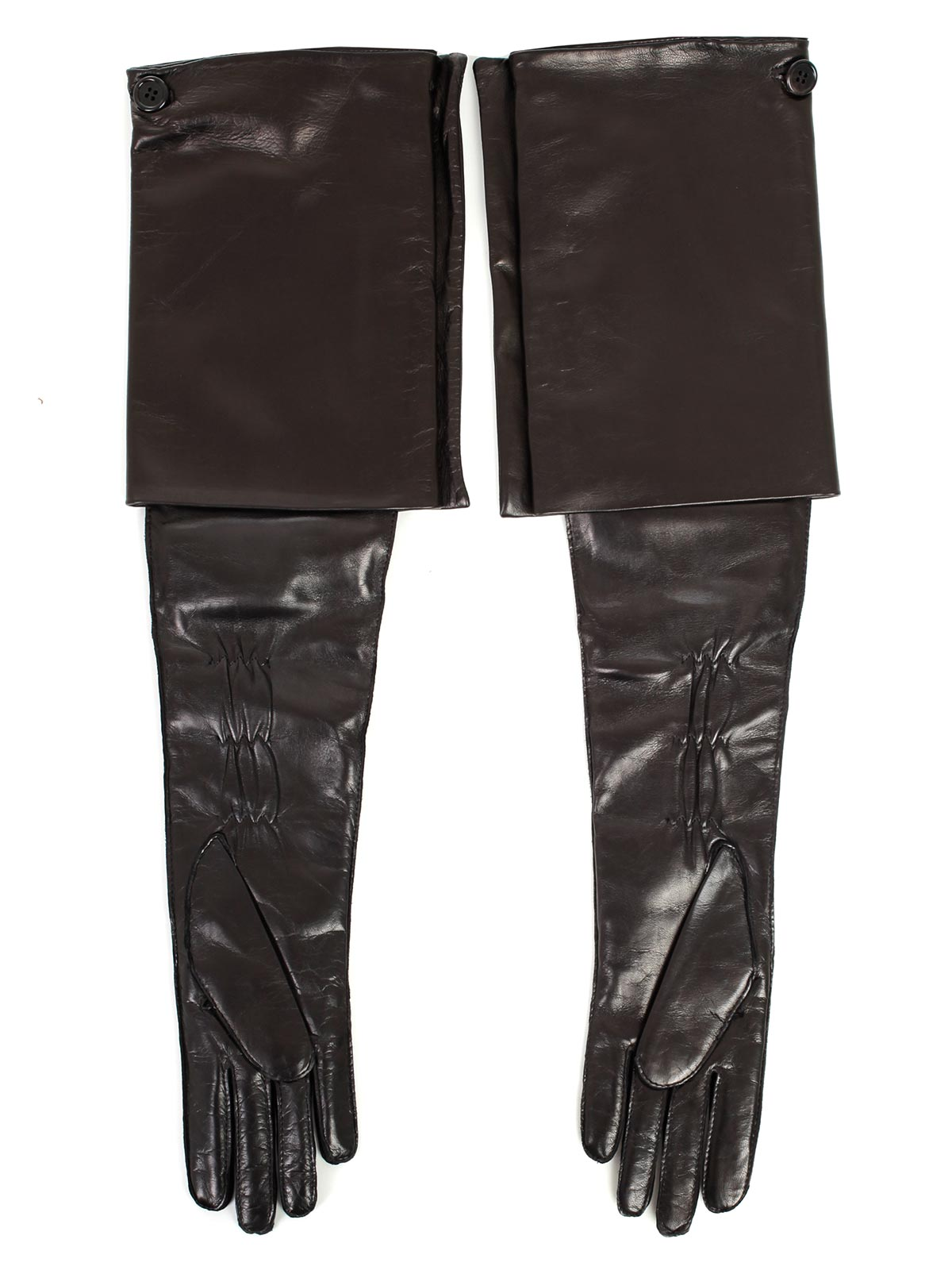 Picture of Ann Demeulemester Gloves