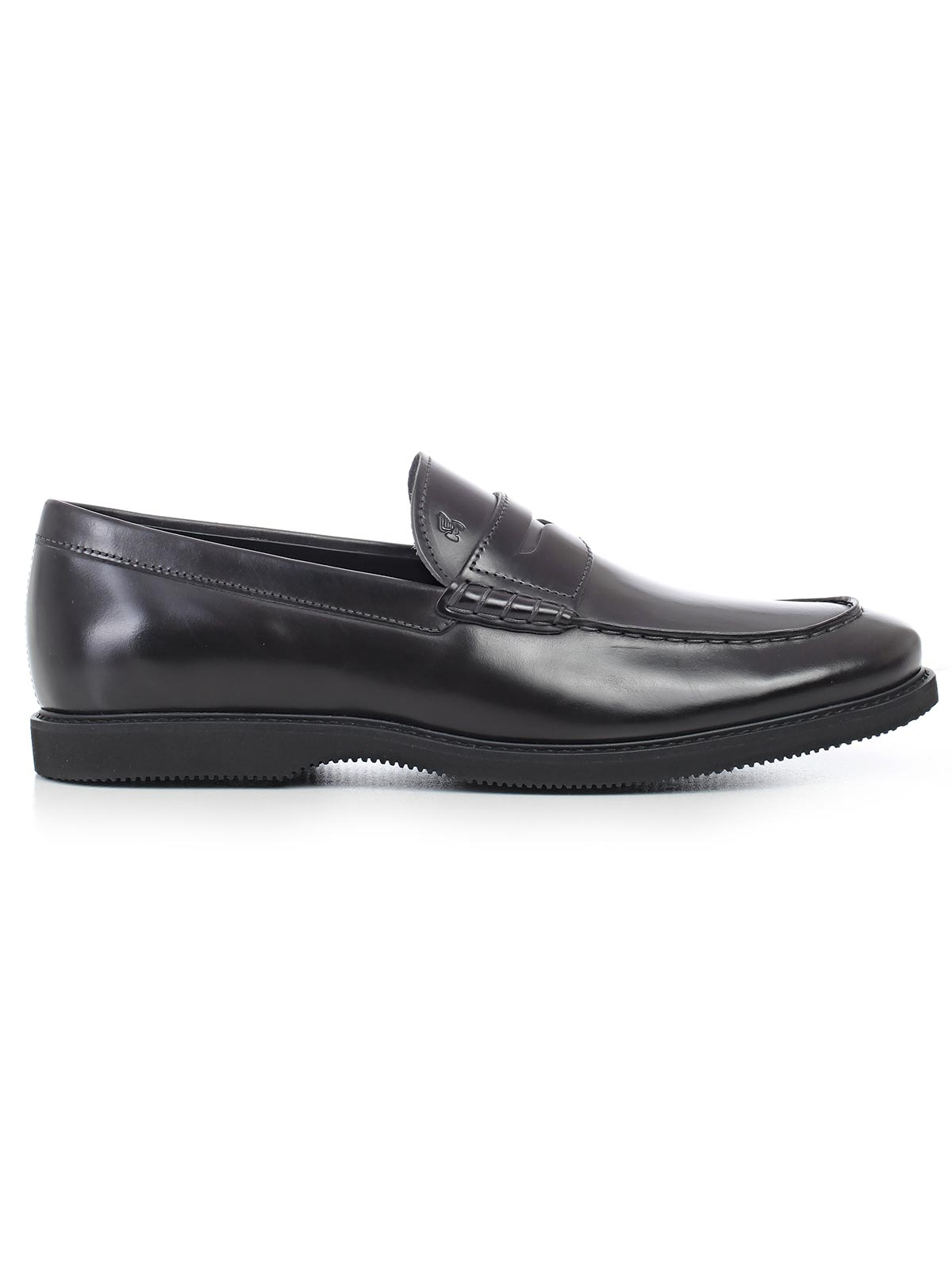 Picture of HOGAN Loafers