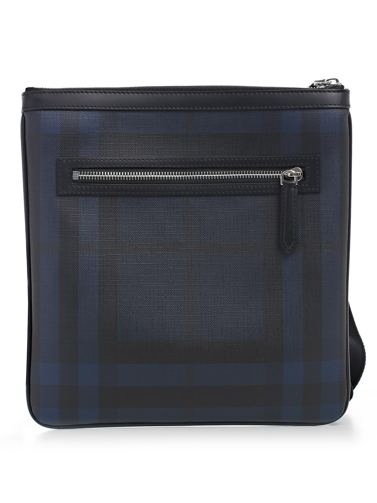 Picture of Burberry Shoulder Bag