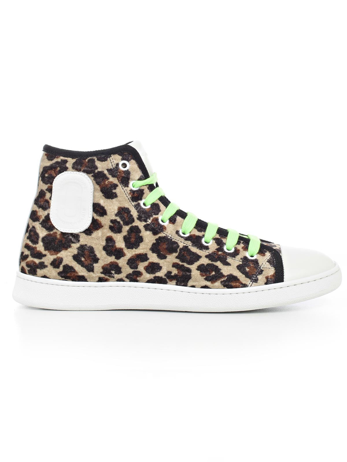 Picture of MARC JACOBS High top