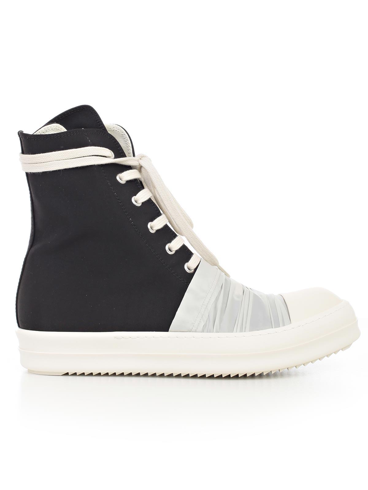 Picture of RICK OWENS DRKSHDW Sneakers