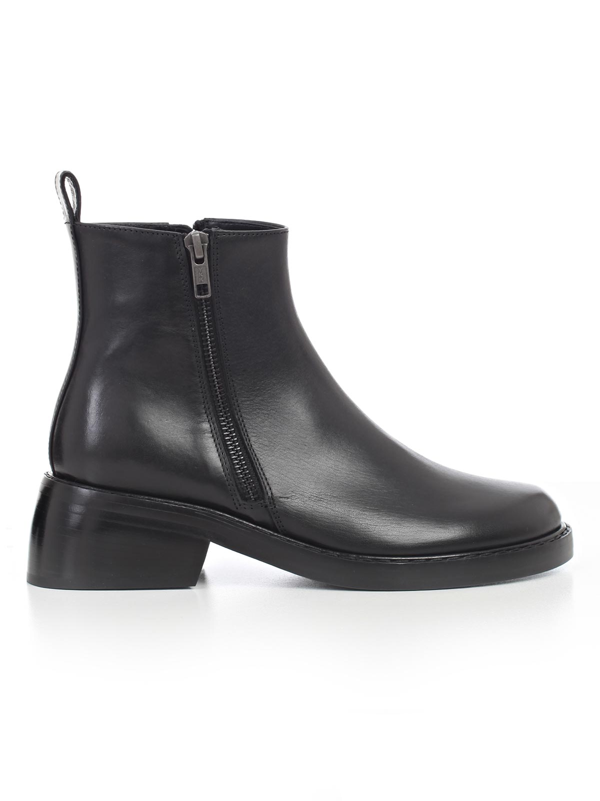 Picture of ANN DEMEULEMESTER Boots