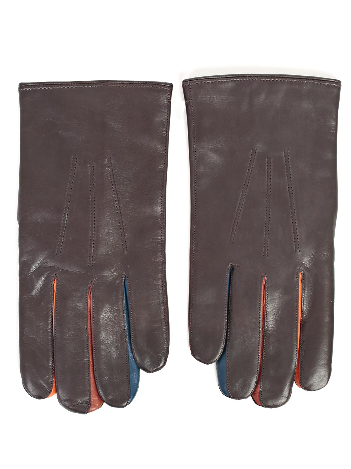 Picture of PAUL SMITH GLOVES