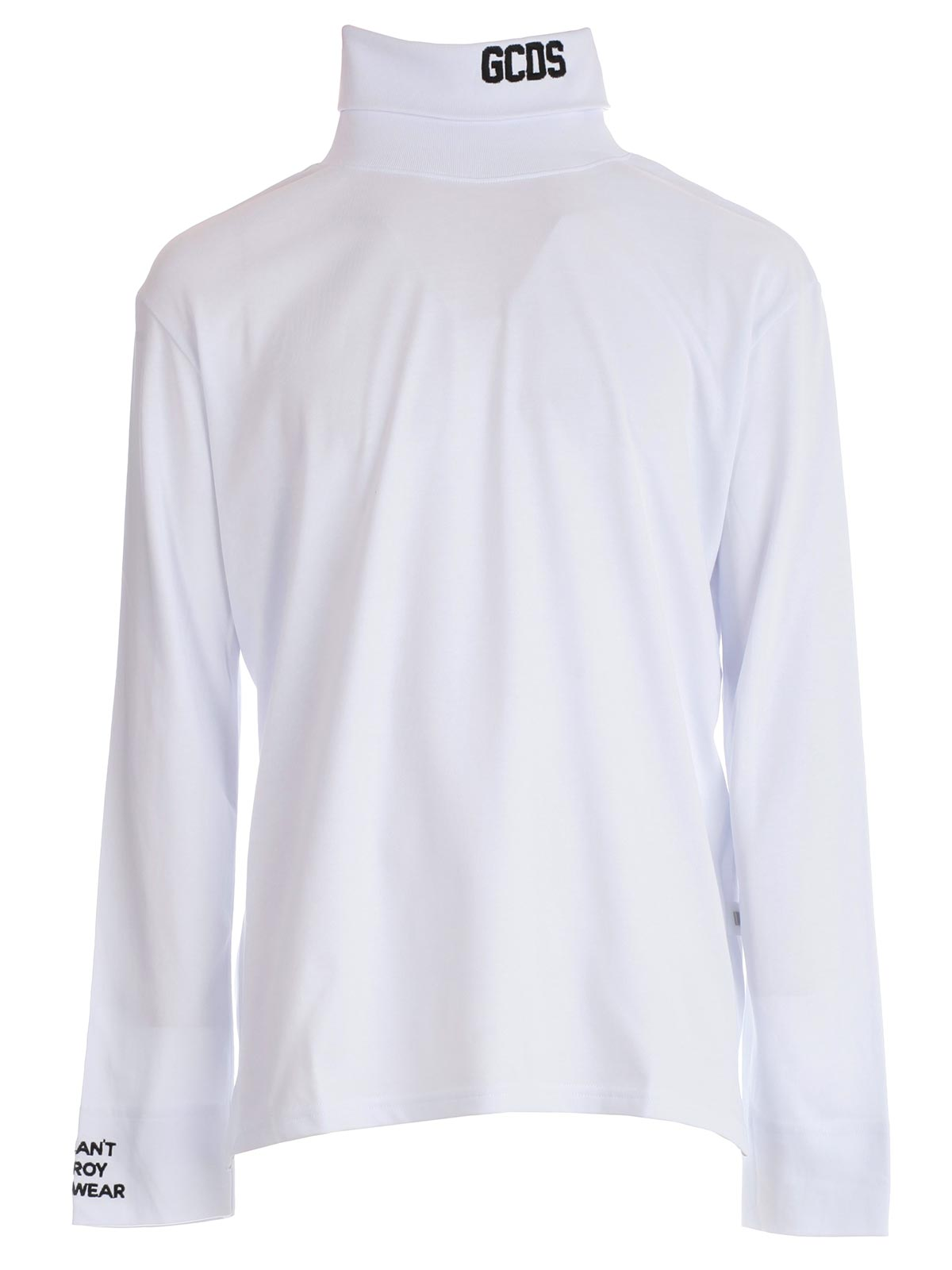 Picture of Gcds Jersey