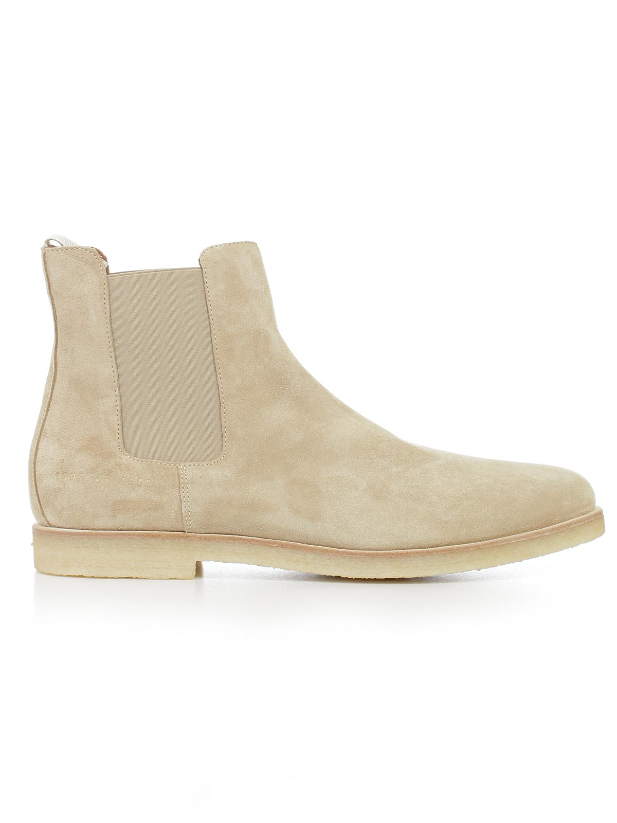 Picture of COMMON PROJECTS Boots
