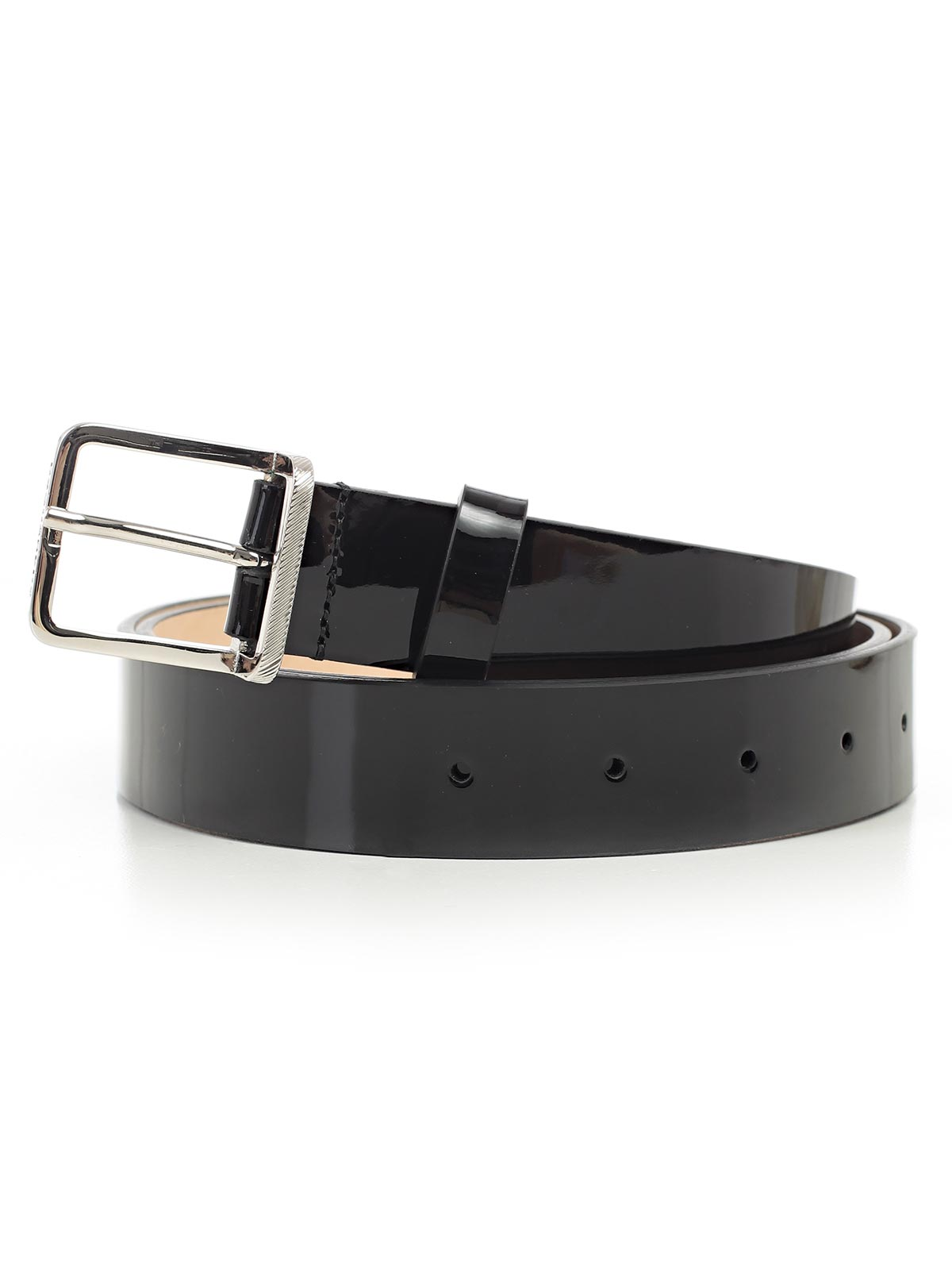 Picture of DSQUARED2 BELT