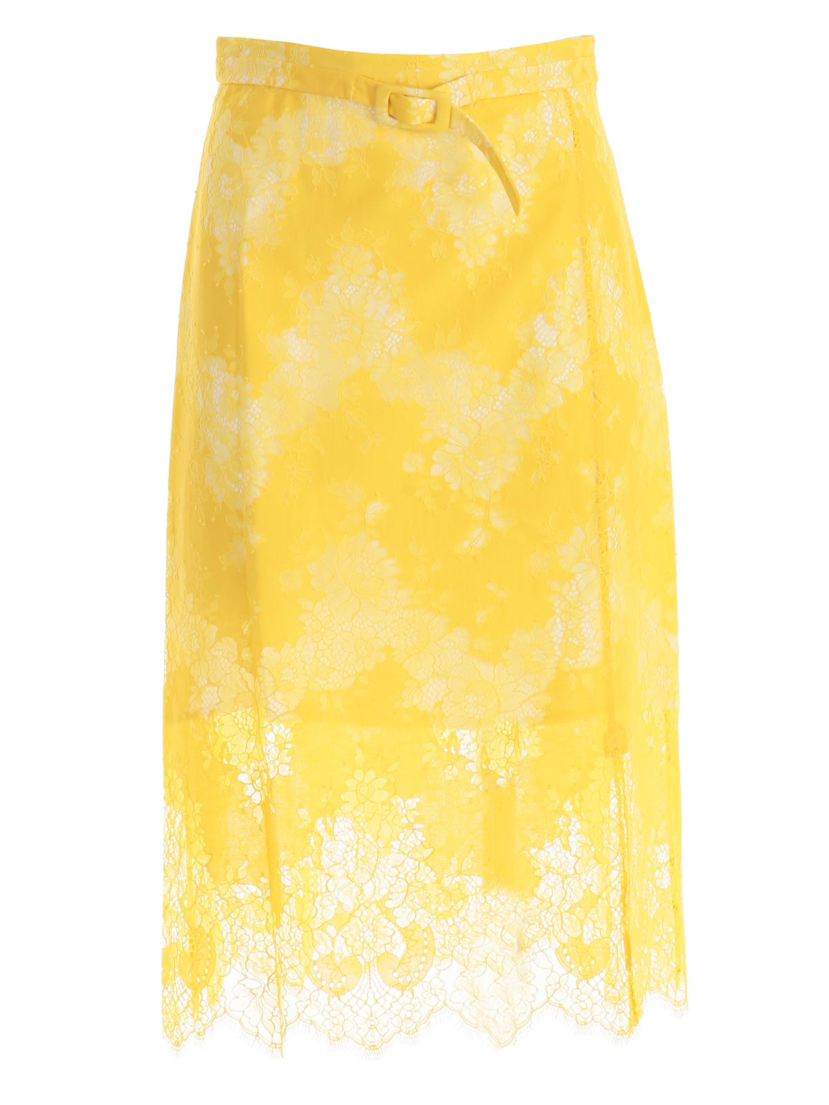 Picture of CARVEN SKIRT