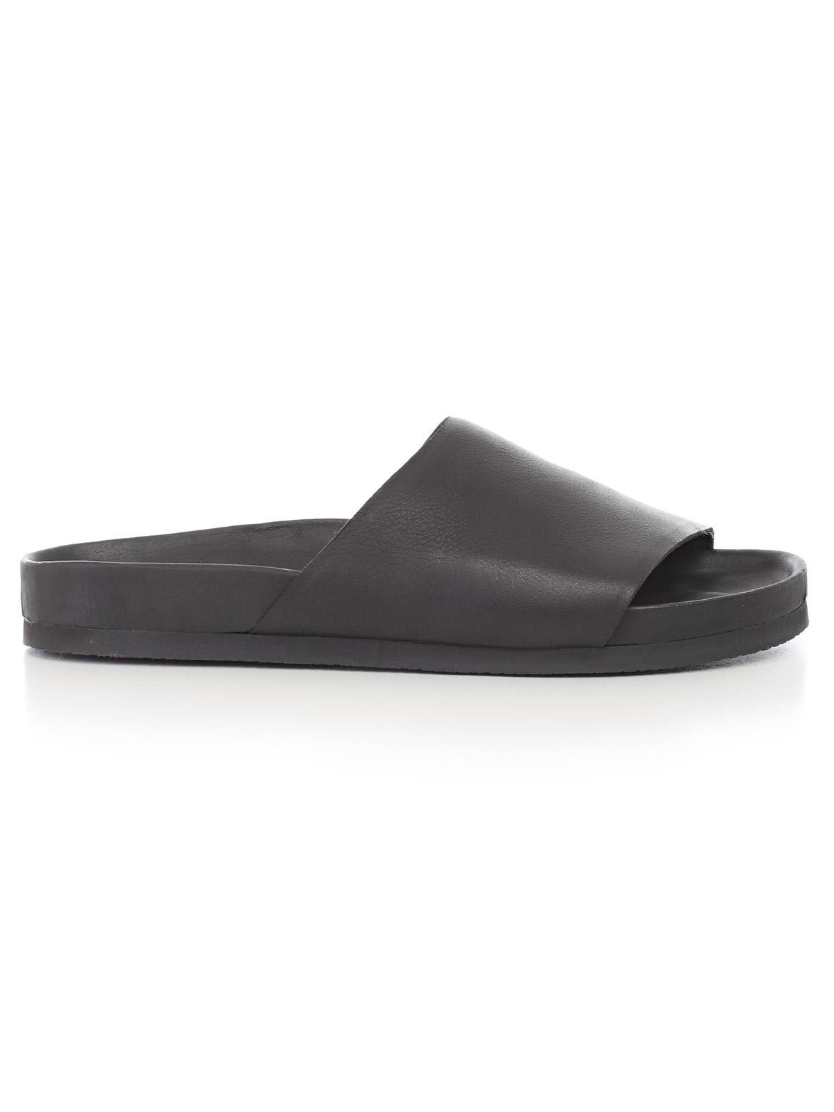 Picture of Peter Non Sandals