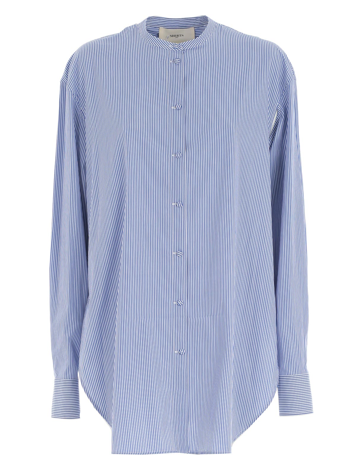 Picture of PORTS 1961 SHIRTS