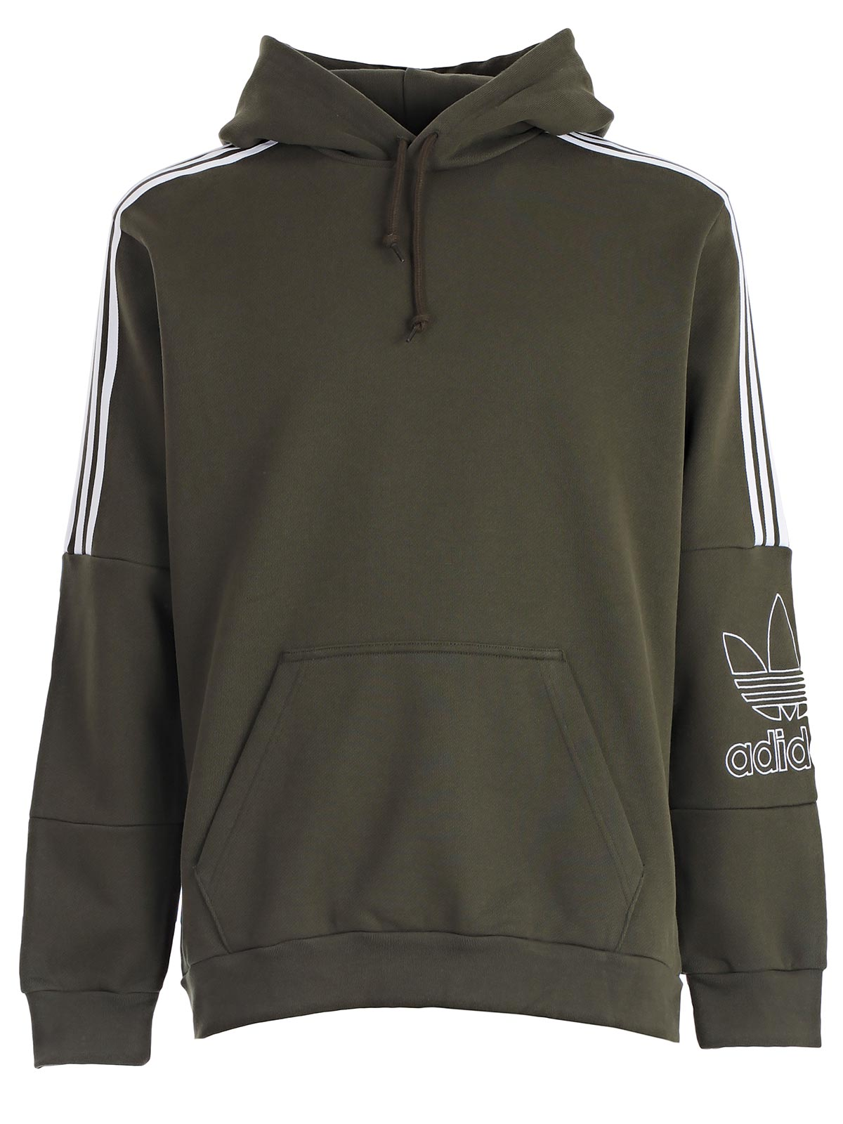 Picture of Adidas Originals Hoodies