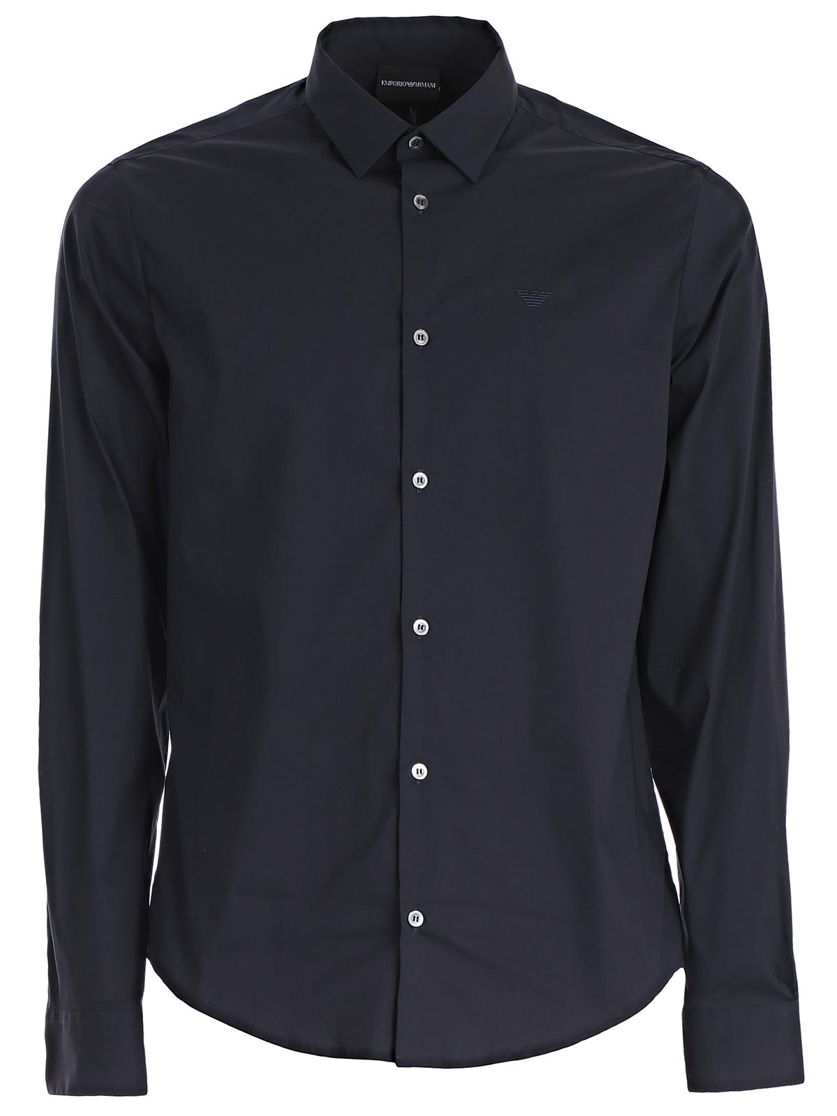Picture of Emporio Armani Plain