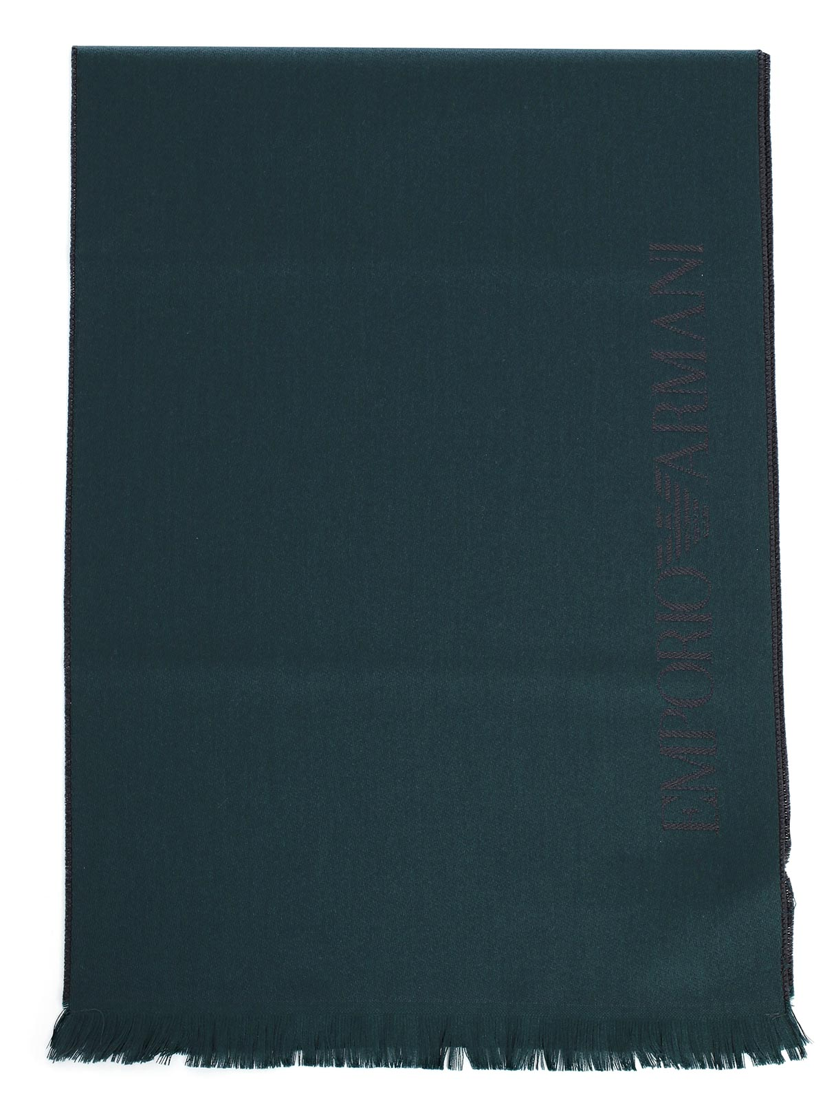 Picture of Emporio Armani Scarf