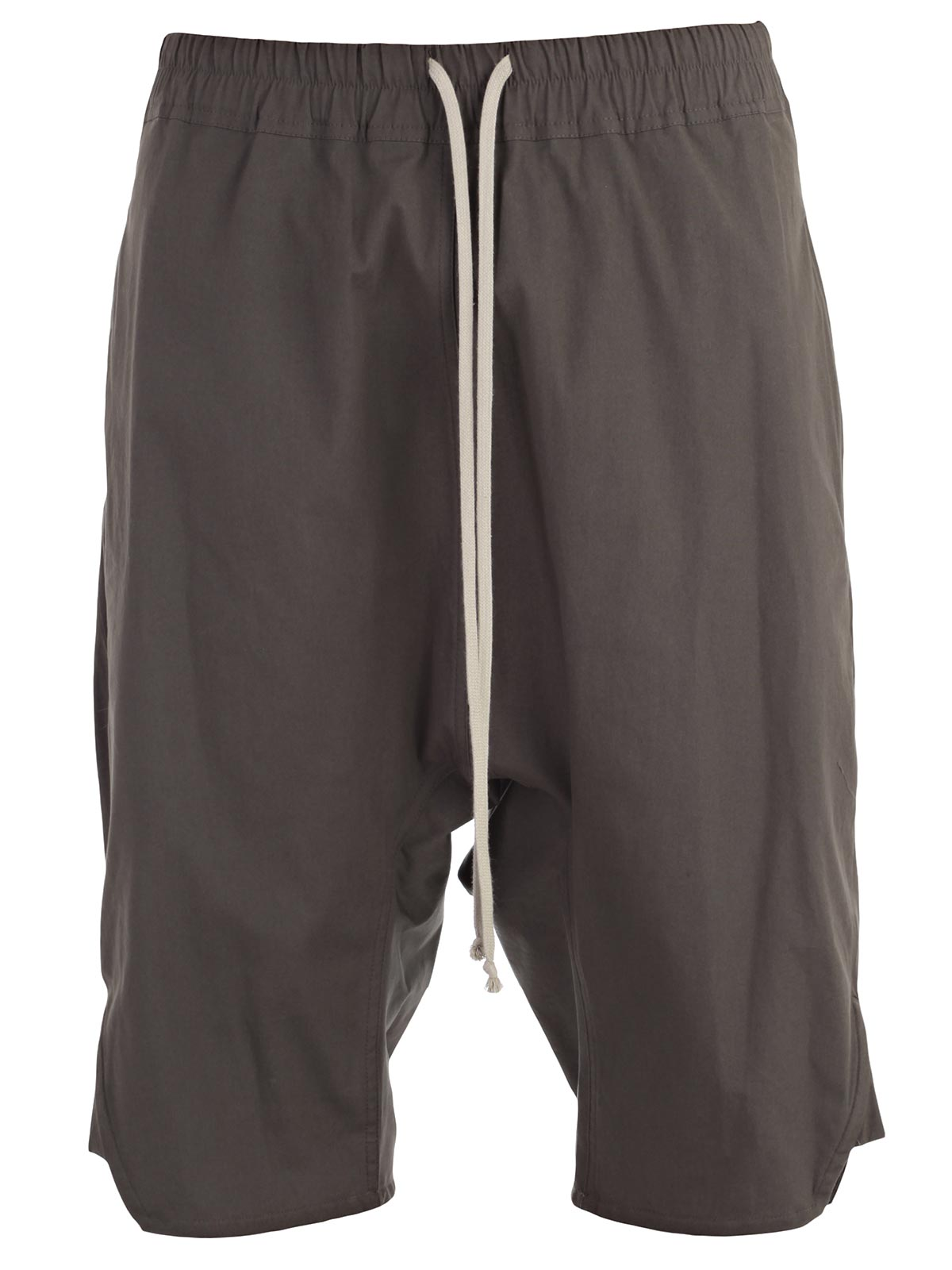 Picture of RICK OWENS TROUSERS PANTALONE BASKET SWINGER C/SPACCHETTI