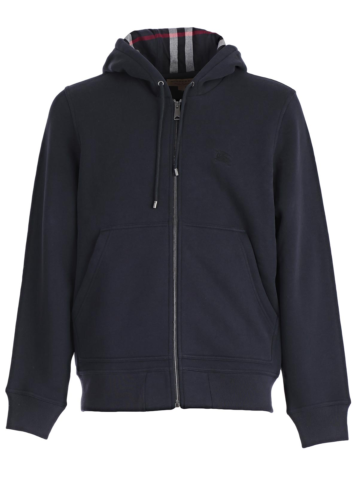 Picture of Burberry Hoodies