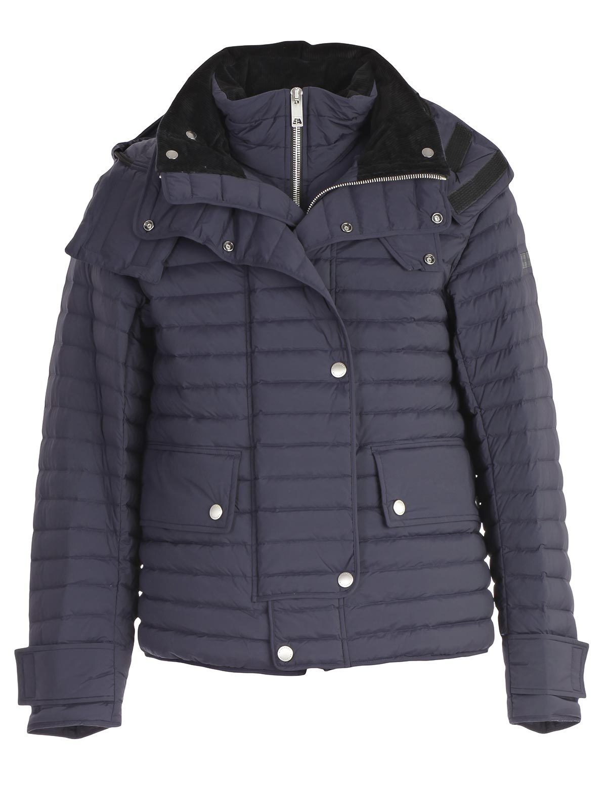 Picture of BURBERRY Padded Jacket
