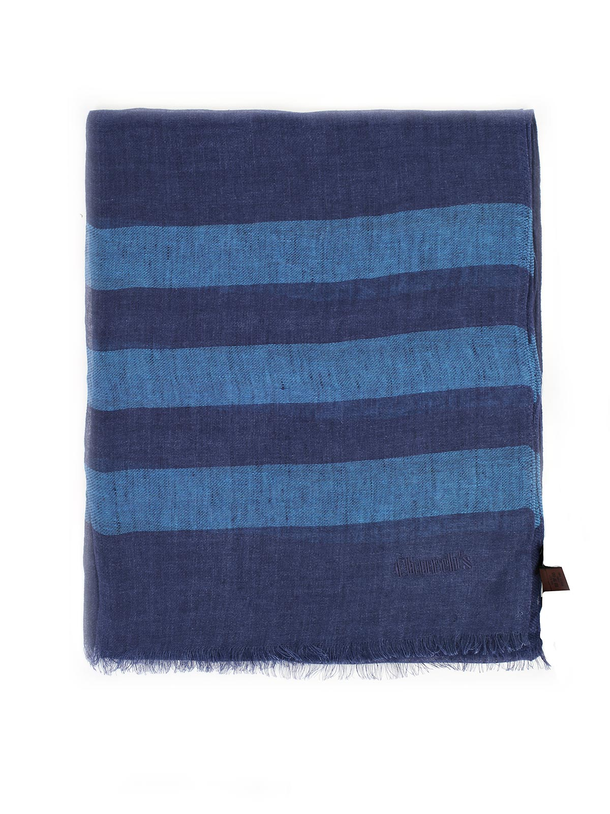 Picture of CHURCH`S SCARF
