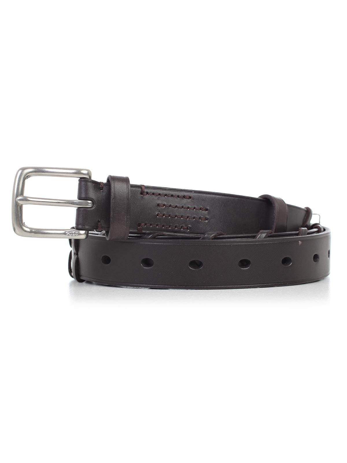 Picture of POLO RALPH LAUREN BELT