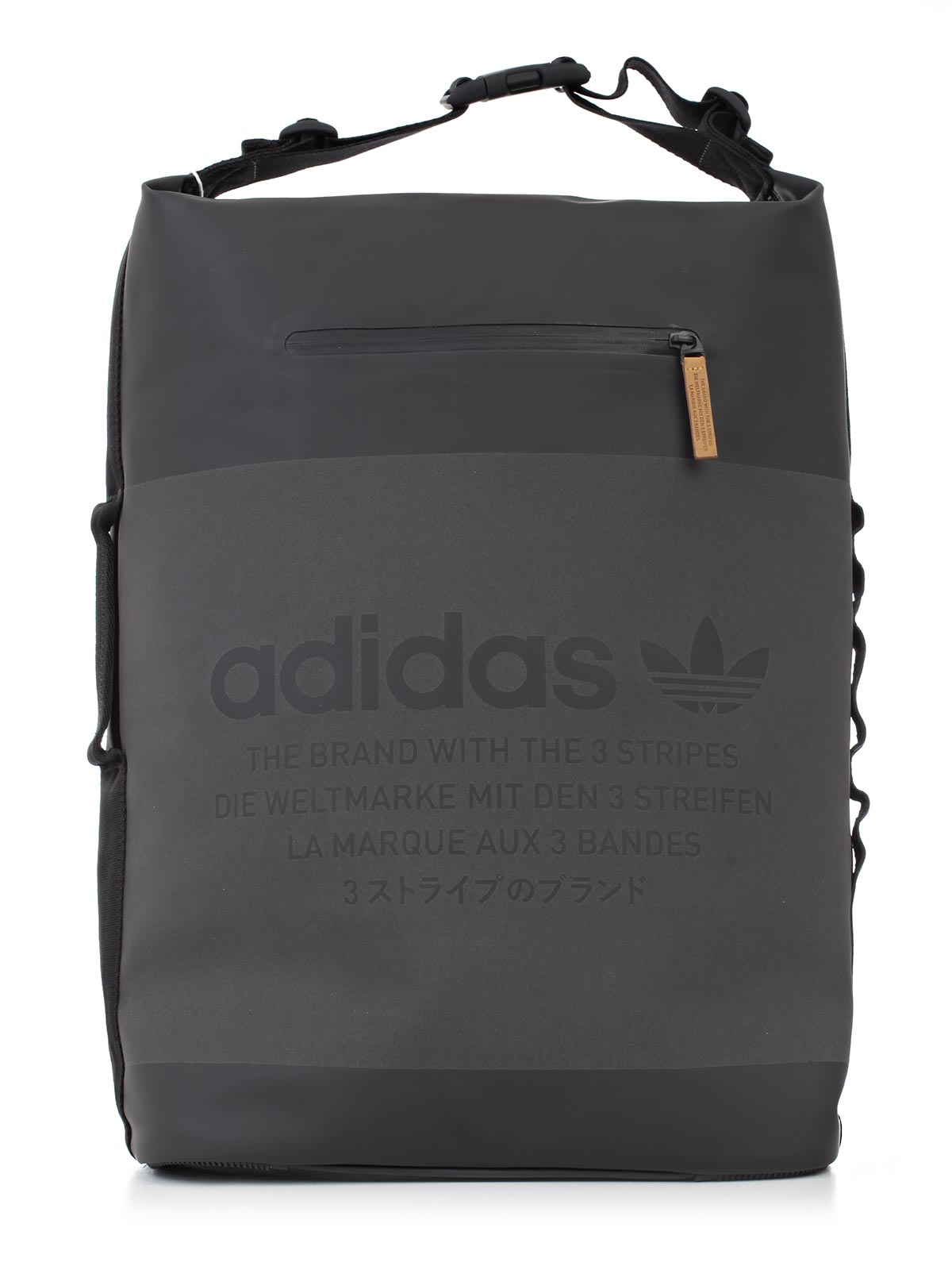 Picture of ADIDAS ORIGINALS Bags