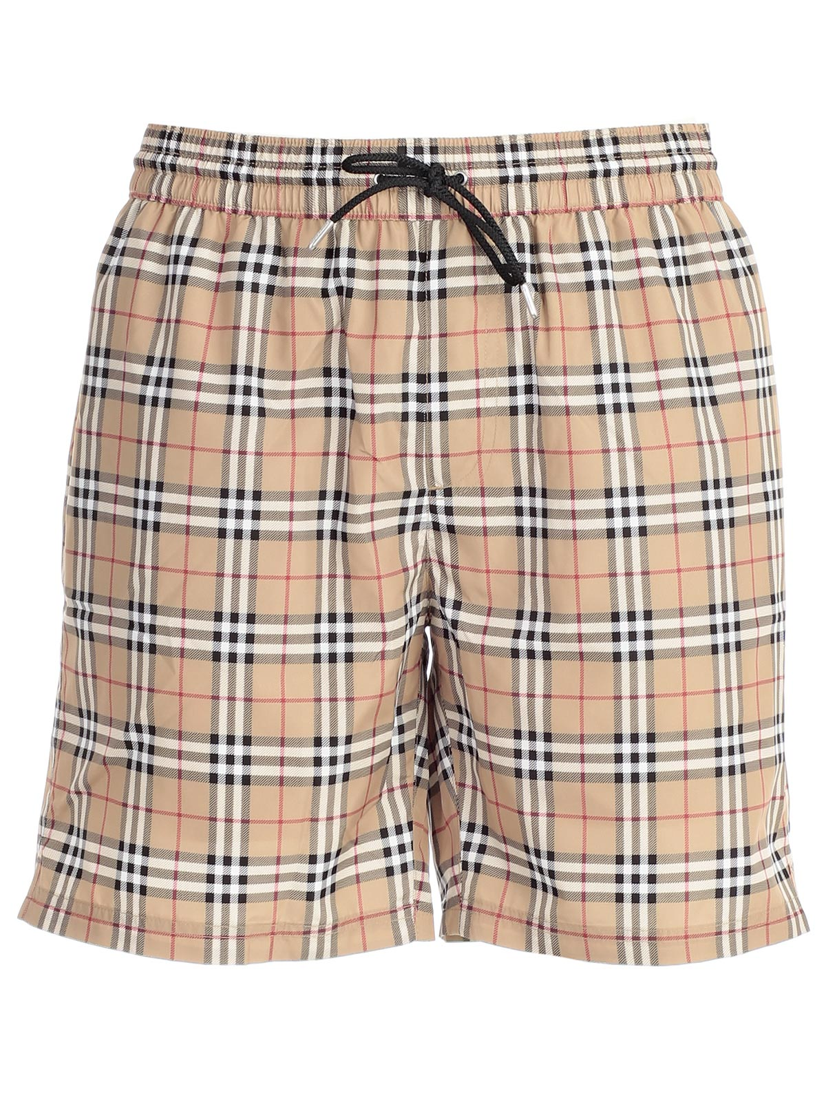 Picture of Burberry Trunks